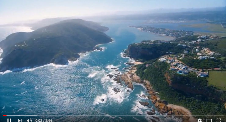 Head Over Hills Knysna - South Africa Luxury Adventure